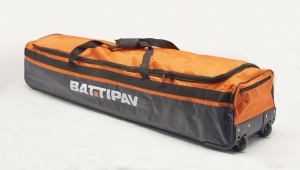 BATTIPAV SOFT CASE